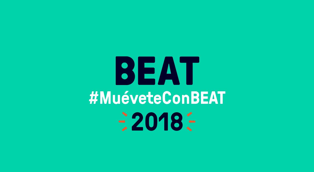 beat_mueveteconbeat_1