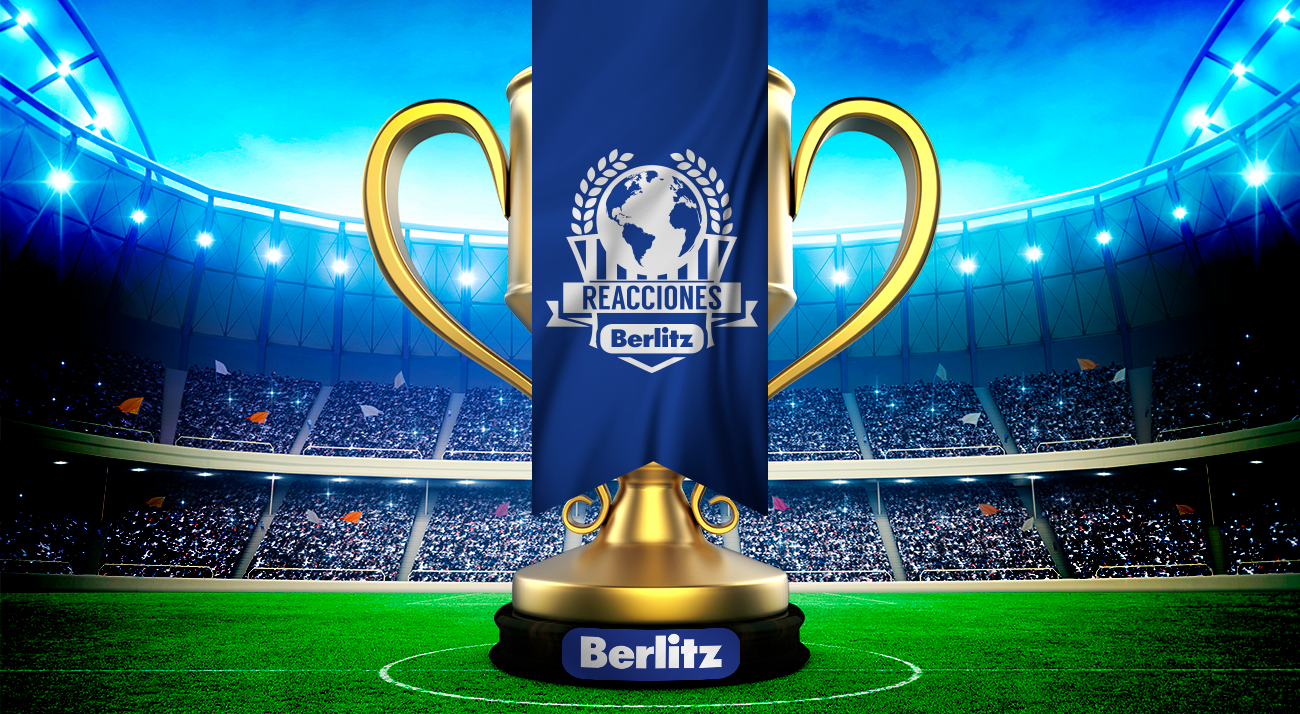 berlitz_reacciones_1