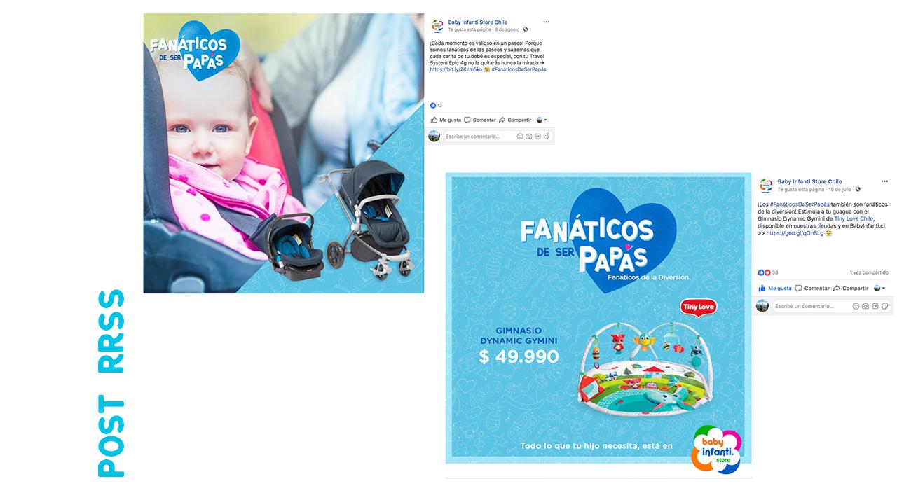 infanti_fanaticos_5