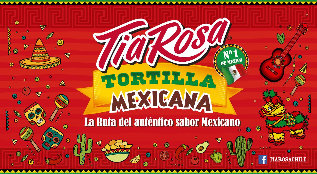 tia_rosa_truck_1