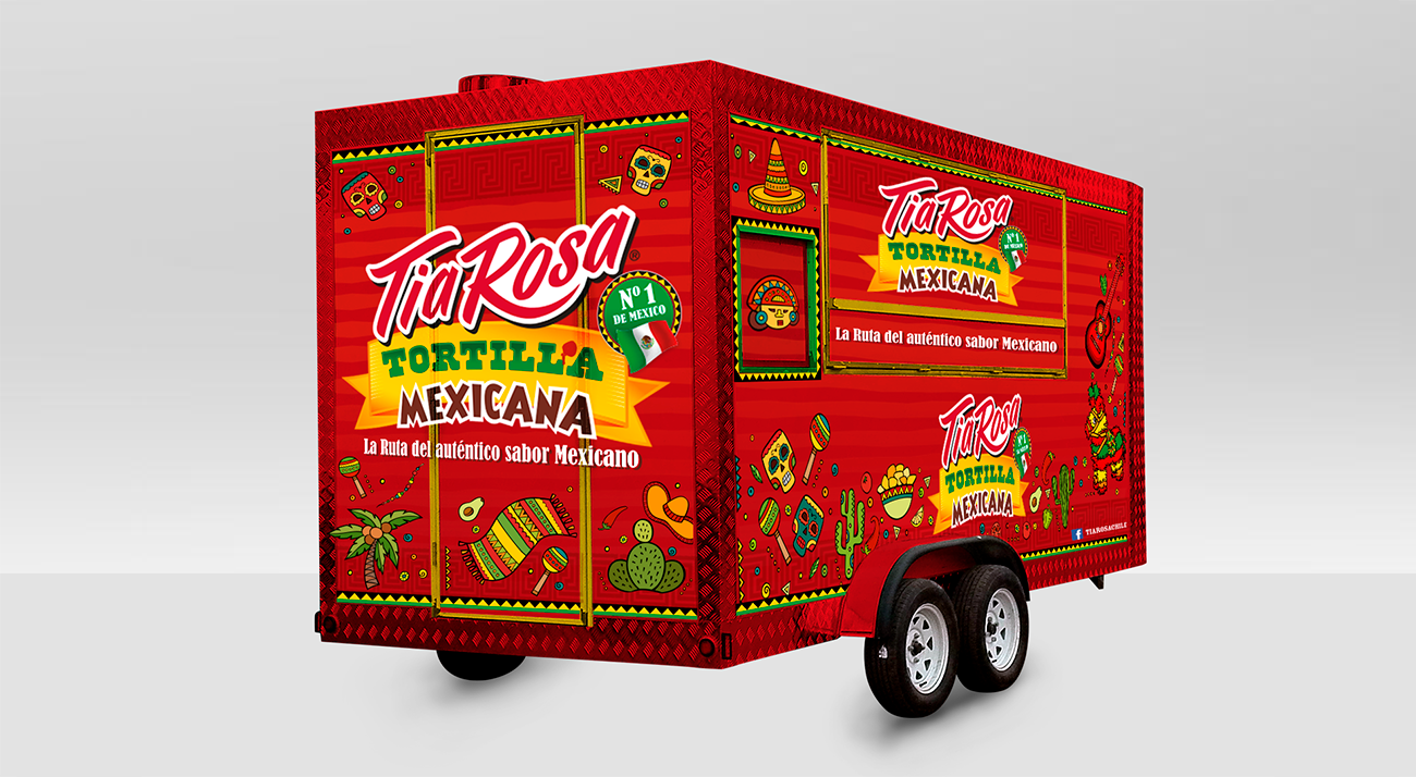 tia_rosa_truck_3