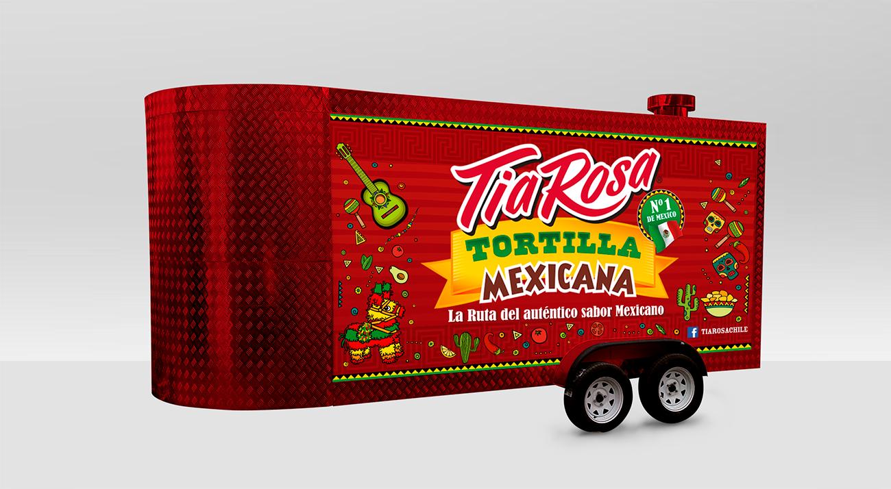 tia_rosa_truck_5
