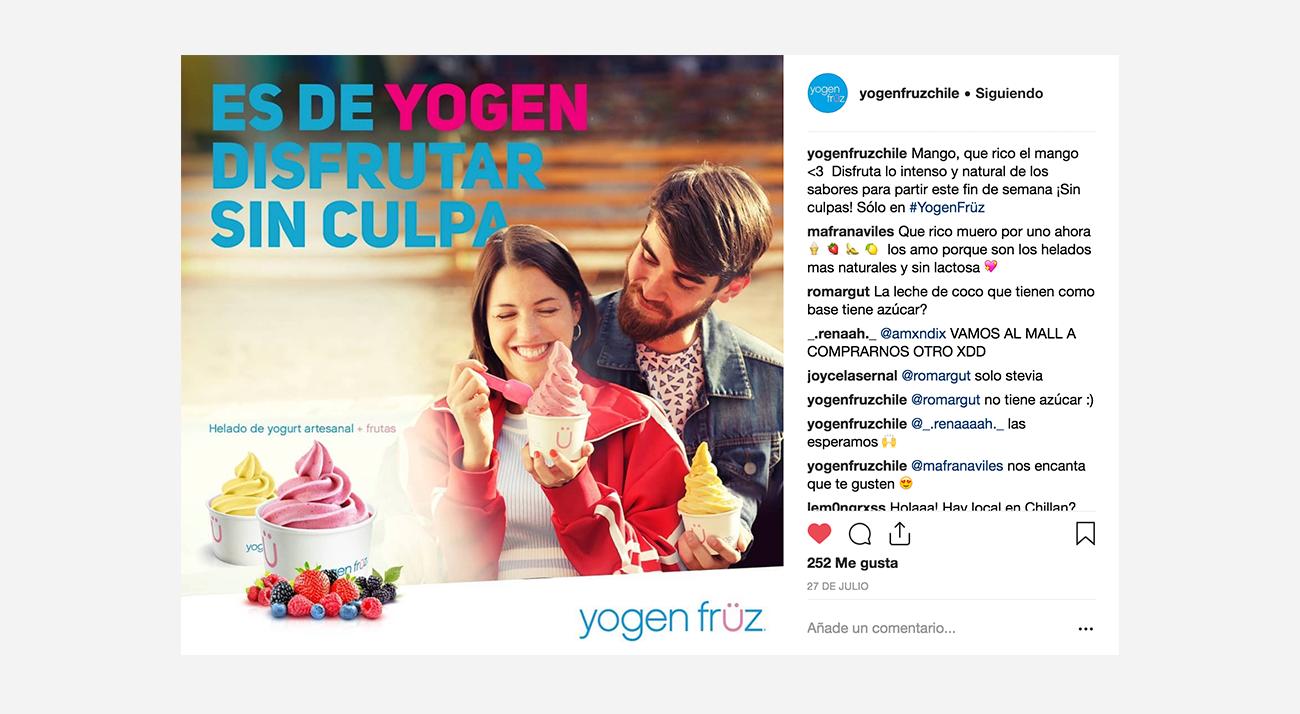 yogen_3